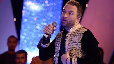 Photo of رياض العمر يغني الصحرا ديالنا في برنامج تغريدة وهذه رسالته