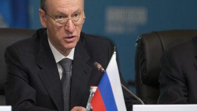 Photo of أمين مجلس الأمن الروسي إلى المغرب لبحث الأمن