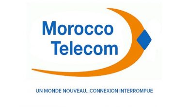 Photo of مجلس المراقبة لمجموعة اتصالات المغرب.. تعيينات جديدة