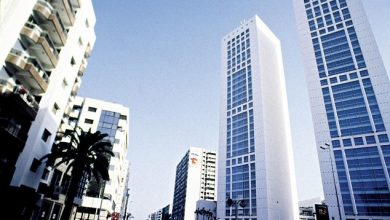 Photo of الدار البيضاء تعزز سنة 2016 موقعها كوجهة مفضلة لسياحة الأعمال