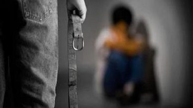 Photo of دراسة: العنف ضد الأطفال يعرضهم لتدهور حالتهم الصحية في المستقبل