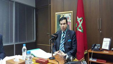"""Photo of المجلس الأعلى للتربية والتكوين""""لم يقل قطعا بإلغاء المجانية أو التراجع عنها"""""""
