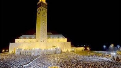 Photo of المغرب يؤكد الحاجة إلى استراتيجية إعلامية شاملة لتصحيح الصورة الخاطئة عن الإسلام