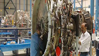 Photo of المغرب يتوفر على المؤهلات اللازمة للنجاح في صناعة الطيران
