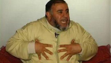Photo of النهاري يهاجم وزارة الأوقاف بسبب توقيف خطيب فاس