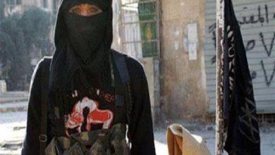 Photo of انتحاريات يخرجن من معقل داعش في سرت ويهاجمن القوات الليبية