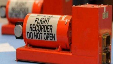"Photo of حقائق ربما تعرفها لأول مرة عن ""الصندوق الأسود"" للطائرات"