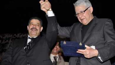 Photo of مصادر استقلالية: شباط لن يستقيل والحزب سيشارك في الحكومة المقبلة