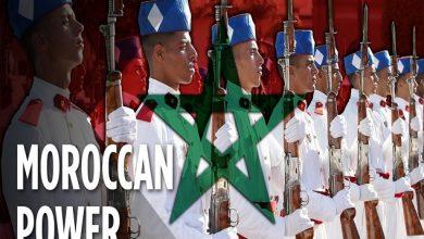 Photo of قوة المغرب بعيون أمريكية