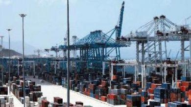 Photo of ميناء طنجة المتوسط: أكبر ميناء للحاويات بإفريقيا في مرحلة التشغيل الكامل