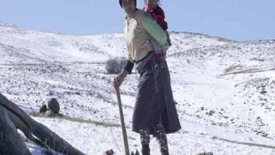 Photo of وزارة الداخلية تنفي تسجيل أية وفاة لطفل بمنطقة إملشيل جراء موجة البرد