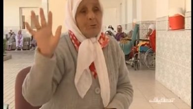 Photo of أم تحكي كيف تعرضت للتعنيف من طرف ابنها