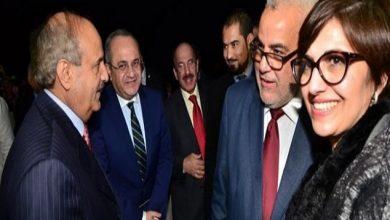 Photo of الدعوة لإحداث لجنة لمتابعة تنزيل وتفعيل قانون التمويلات التشاركية