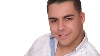 Photo of مروان العميري: ها معامن كيخدم الفنان الشعبي في المغرب
