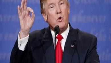 Photo of ترامب سيوقع أوامر تنفيذية بشأن الهجرة