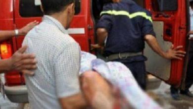 """Photo of تلميذ يقتل زميله في القسم بضربة """"مقص"""""""
