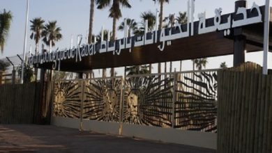 Photo of حديقة الحيوانات بالرباط استقبلت منذ افتتاحها حوالي ثلاثة ملايين زائر