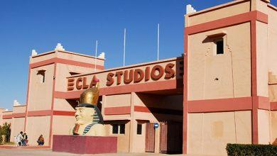 "Photo of سي إن إن: المغرب ""هوليوود إفريقيا"""