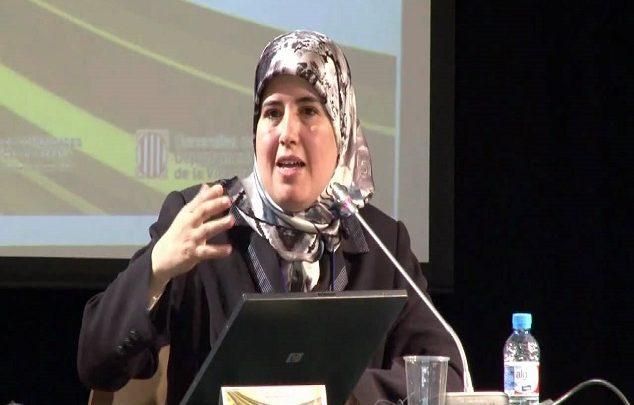 شبهة ارتشاء للتسجيل بالماستر تدفع وزارة التعليم العالي لفتح تحقيق