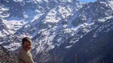 Photo of طقس بارد من اليوم الأحد إلى غاية بعد غد الثلاثاء بعدد من مناطق المملكة