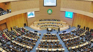 Photo of عودة المغرب إلى الاتحاد الإفريقي ستشكل دعما قويا لقضايا القارة وانشغالاتها