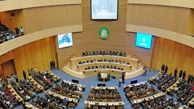 Photo of عودة المغرب للاتحاد الافريقي ضمن جدول أعمال القمة الثامنة والعشرين للاتحاد