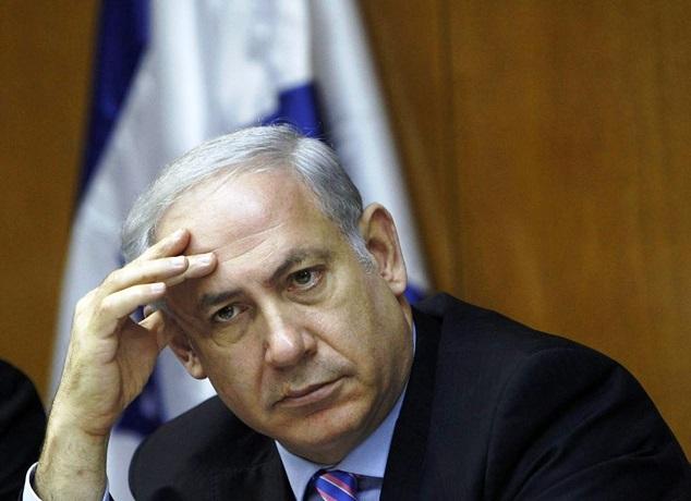 نتانياهو في حرج والتحقيقات تتصدر عناوين الصحف