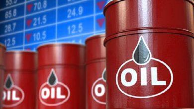 Photo of هبوط أسعار النفط مع زيادة صادرات إيران وتزايد منصات الحفر الأمريكية