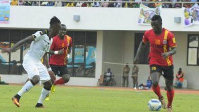 Photo of ملخص مباراة غانا وأوغندا 1-0
