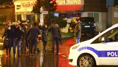 Photo of فيديو مؤثر: شهادات مغربيات ناجيات من اعتداء ملهى تركيا