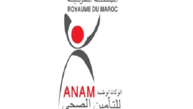 Photo of المغرب يطمح إلى تعميم التغطية الصحية بحلول سنة 2025