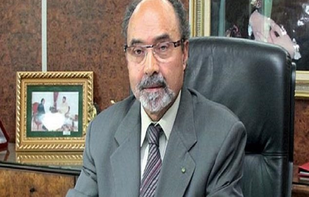 الإدارة المغربية مطالبة بالانفتاح على واقعها الوطني والاستعداد الدائم للمساءلة