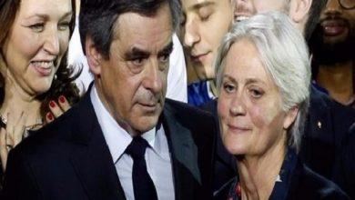 Photo of الادعاء الفرنسي سيواصل التحقيق في قضية فيون
