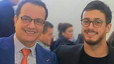 Photo of البشير عبدو يرد على اتهام لمجرد مرة أخرى