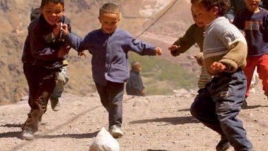 Photo of الجمعيات المغربية تلقت خلال أربع سنوات ما يناهز 800 مليار سنتيم