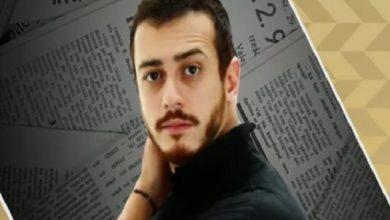 Photo of الصحافة الفرنسية تعيد فتح قضية سعد لمجرد