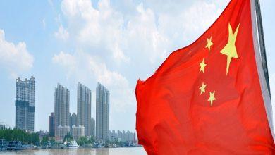 Photo of الصين ستبدأ في أخذ بصمات كل الزوار