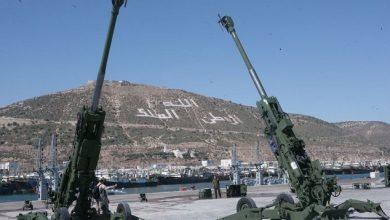 Photo of المغرب والجزائر يتنافسان على أكبر ترسانة عسكرية في إفريقيا