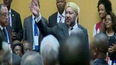 Photo of المغرب يفرض نفسه ضمن البلدان الأكثر نفوذا بالقارة