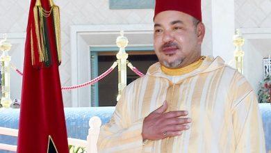 Photo of يهودية مغربية تستنجد بالملك بعد الاعتداء المتواصل عليها بالدار البيضاء