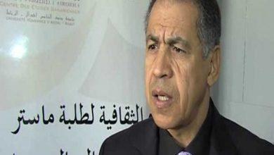 Photo of الكراوي: النموذج المغربي للوقاية من الإرهاب عزز ثقة المواطن في المؤسسات