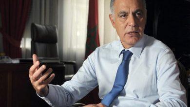 Photo of مزوار: انضمام المغرب للمجموعة الاقتصادية لدول غرب إفريقيا سيجعلها أكثر دينامية