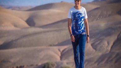 Photo of إيهاب أمير في برنامج رشيد شو- الحلقة كاملة