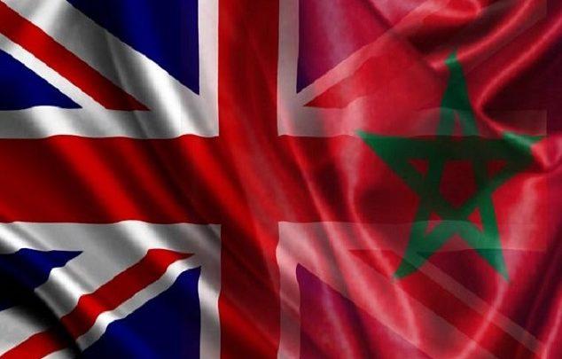 بريطانية تهنئ المغرب على عودته للاتحاد الإفريقي