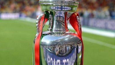 Photo of تركيا تترشح لاستضافة كأس أمم أوروبا 2024