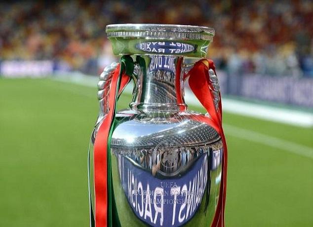 تركيا تترشح لاستضافة كأس أمم أوروبا 2024