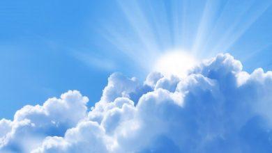 Photo of توقعات أحوال الطقس ليوم الأحد 19 فبراير