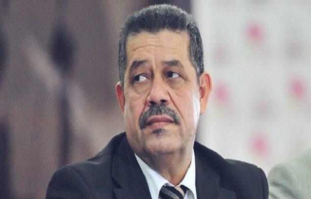 جمعية النفطيين بالمغرب تفند تصريحات شباط بخصوص دعم غاز البوتان