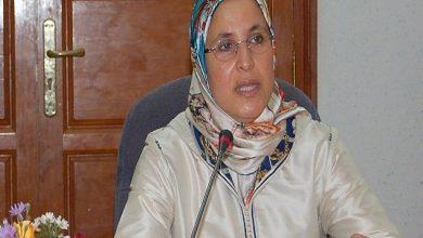 Photo of حقاوي : الصورة لم تحظ بعد بالاهتمام الكافي من حيث دورها الإعلامي في المغرب