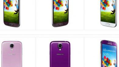 Photo of سامسونغ تطرح هاتفها جالكسي A الجديد بالسوق المغربية في ثلاثة نماذج